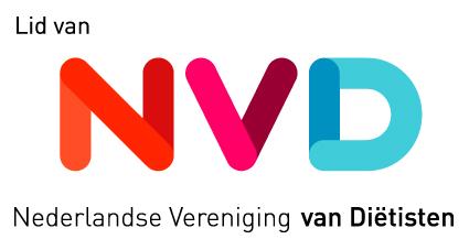nvd logo